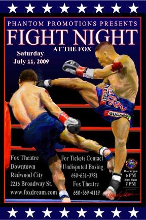 Fightatfox2